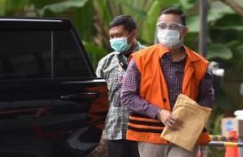 Kubu Juliari Pertanyakan Kesaksian Dirjen Linjamsos Soal Potongan Paket Bansos