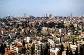Sejarah Panjang Sheikh Jarrah di Yerusalem