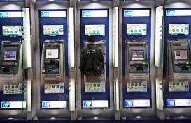 Bank Tutup Kantor Cabang Saat Lebaran. Simak Info Terbaru Operasional Perbankan Besar