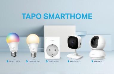 Cara Mudah Atur Perangkat Smart Home di Satu Aplikasi