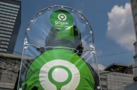Kiprah Investor Kakap dan Obsesi Telkomsel terhadap…