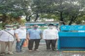 MUI & Le Minerale Dukung Program Gerakan Sedekah Sampah Berbasis Masjid