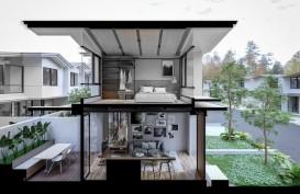 Bidik Milenial Manado, Lippo Tawarkan Designer Homes Collection
