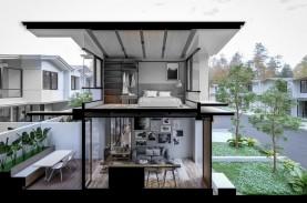 Bidik Milenial Manado, Lippo Tawarkan Designer Homes…