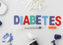 Penderita Diabetes Terpapar Virus Corona, Ini Efek Sampingnya