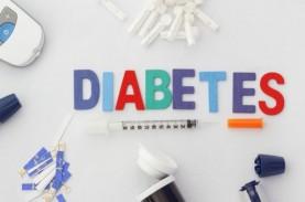 Penderita Diabetes Terpapar Virus Corona, Ini Efek…
