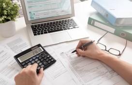 Sertifikasi Data Analisis Akuntansi, ACCA Gandeng IAI