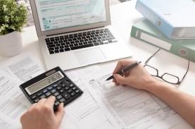 Sertifikasi Data Analisis Akuntansi, ACCA Gandeng…