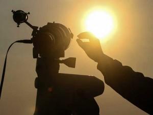 Pemerintah Tetap 1 Syawal Atau Idul Fitri Pada Kamis 13 Mei 2021