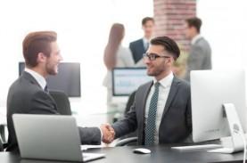 5 Cara Bisnis Kecil Siap Menjual Produk
