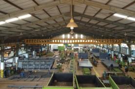 IPO Harapan Duta Pertiwi, Uji Tangguh Pabrik Karoseri…