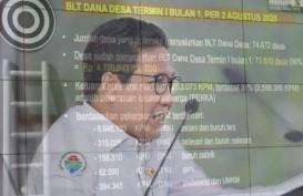 Lebaran Makin Dekat, Menteri Desa PDTT Minta BLT Dana Desa Segera Ditebar
