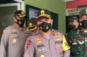 1,5 Juta Warga Jakarta Lolos Mudik Lebaran 2021