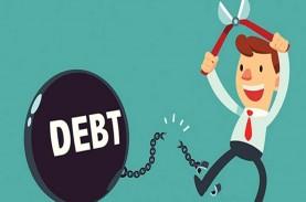 Terjebak Pinjaman Online? Ini Tips Untuk Mengatasinya