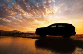 Dihina Mobil Neraka, Kini SUV Kuasai Pasar AS