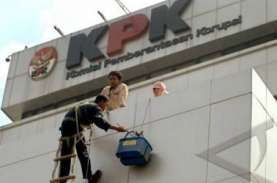 Tes Wawasan Kebangsaan Inisiatif Firli, Pimpinan KPK…