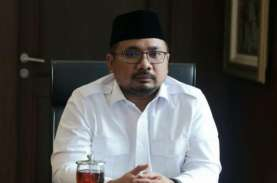 Menag Minta Umat Islam Jalani Idulfitri dengan Prokes…