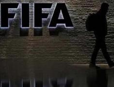 Jelang Piala Dunia 2022, FIFA akan Bahas Masalah HAM dan Kesejahteraan Pekerja