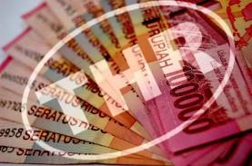 Pemkab Sumedang Klaim Semua Perusahaan Membayar THR