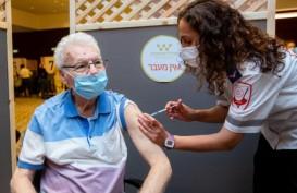 Pencegahan Covid-19, Program Vaksinasi Kurangi Risiko Kematian Akibat Virus Corona