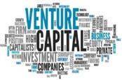 Perusahaan Modal Ventura Makin Agresif Cari Startup