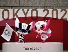 Di Tengah Jumpa Pers yang Didemo, IOC Yakin Olimpiade Sukses