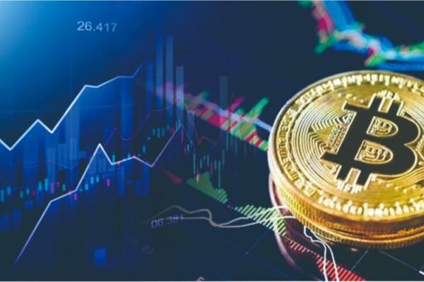 kurs bitcoin hari ini