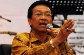 Begini Pesan Sri Sultan Hamengku Buwono X Sambut Idulfitri…