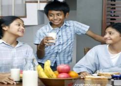 8 Kebiasaan Buruk Ini Bikin Berat Badan Naik Saat Lebaran