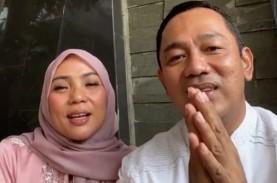 Open House Virtual, Hendi Ajak Warga Semarang Sabar…