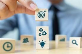5 Cara Membangun Bisnis Kecil Setelah Ramadan