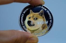 Kritik Konsumsi Listrik Bitcoin, Musk Kini Dukung Dogecoin