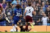Liga Inggris Bakal Izinkan Penonton Hadir Musim Depan