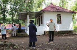 Rumah Karantina Angker di Boyolali Diklaim Bikin Jera Pemudik Nekat