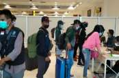 Duh! 5,3 Juta Pekerja Migran Indonesia Berstatus Ilegal