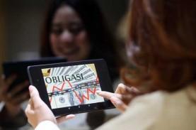 Obligasi Indonesia Dinilai Paling Rentan dengan Kenaikan…