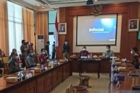Marak Surat Palsu Negatif Covid-19, Gubernur Kalbar…