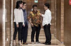 Tarif PPN Dikerek, Komisi XI Tuding Sri Mulyani Ambil…