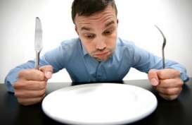 Selalu Kelaparan Meski Sudah Makan? Waspadai Penyakit Ini