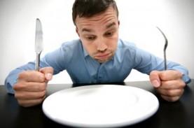 Selalu Kelaparan Meski Sudah Makan? Waspadai Penyakit…