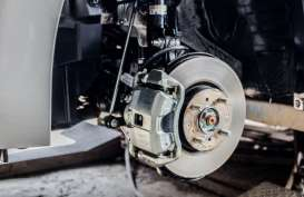 Kampas Rem Aus Hingga Teknik Mengemudi, Hindari Kecelakaan Akibat Rem Mobil Blong Selama Mudik Lebaran