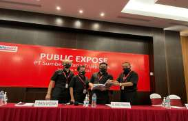 Alfamart (AMRT) Serap Capex Rp700 Miliar selama Kuartal I/2021