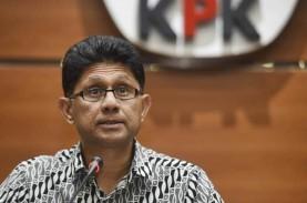 75 Pegawai KPK Tak Lolos TWK, Eks Pimpinan Minta Jokowi-Mahfud…