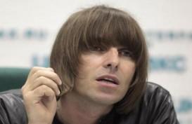 Justin Bieber hingga Liam Gallagher, 5 Musisi Ini Benci Lagu Hit Miliknya