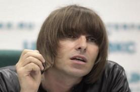 Justin Bieber hingga Liam Gallagher, 5 Musisi Ini…