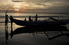 Semua Objek Wisata di Kabupaten Indramayu Ditutup Sementara