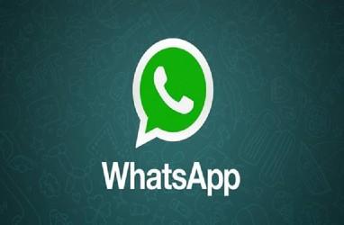 5 Akibat Jika Anda Setujui Kebijakan Privasi Baru WhatsApp