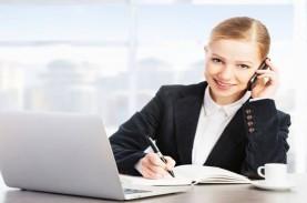 Pendapatan Layanan Legacy Turun, Telkomsel Perkuat…