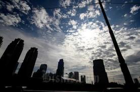 Demi Ekonomi Tumbuh 5 Persen, Pemerintah Harus Optimalisasi…