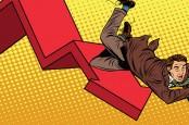 Membaca Peluang Cuan dari Rebalancing Konstituen MSCI Index Indonesia